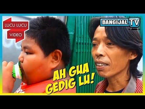 Fiki Joker Somay Kompilasi Instagram Bang Ijal TV
