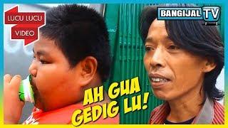 Gambar cover Fiki Joker Somay Kompilasi Instagram Bang Ijal TV
