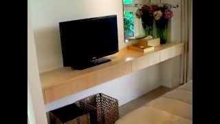 Condo For Sale@ Grande Caribbean Condo Resort Pattaya 2-2b 69 Sq.m - Www.joelizzerd.com