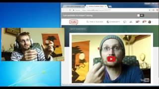 Baixar Online English lessons at italki: How to use italki