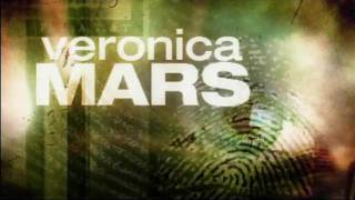 Veronica Mars Season 2 DVD Trailer