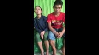 Klarifikasi Pelaku Video Mesum SMULE minta maaf Buat Wong Banyuwangi