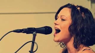 Firefly - Kala Farnham