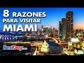 Las mejores ciudades de Florida para vivir en familia ...
