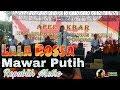 Download lagu Mawar Putih Lala Rossa OM Republik Metro 12 April 2019 GBK ponorogo Mp3