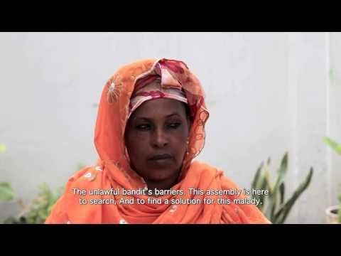 full somali documentary 2017 HD