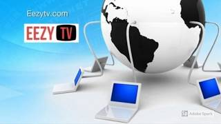sky sport nz iptv videos, sky sport nz iptv clips - clipfail com