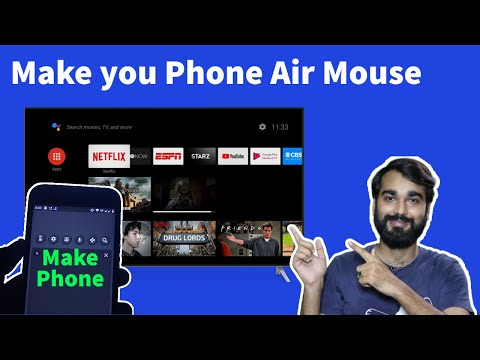 convert-your-phone-into-mouse-|-air-mouse-for-mi-tv-and-android-tv-|-android-phone-as-a-mouse