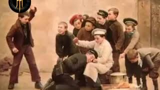 İspanyol Halk Ezgisi - Bella Ciao (Kaliteli Müzik İsteyenler)