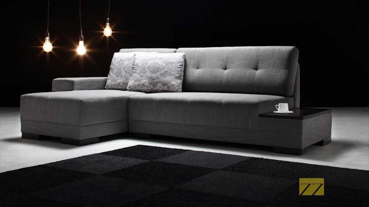 Lazzoni Furniture Nyc Lazzoni Us The Modern And