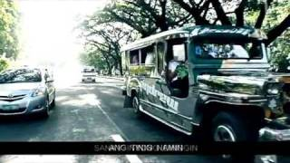 UP NAMING MAHAL music video.mp4(, 2011-12-23T05:30:34.000Z)