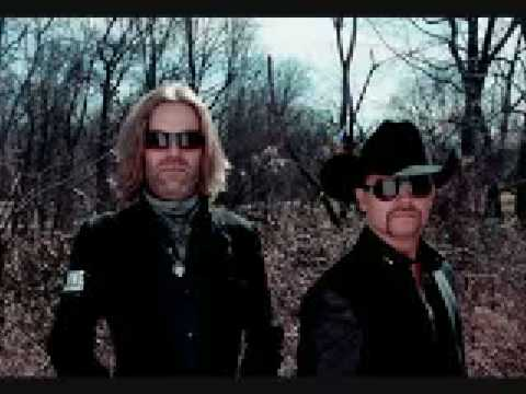 Big and Rich - Comin To Your City (with lyrics) - YouTube