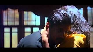 Idhayathai Thirudathe Full Movie Part 6