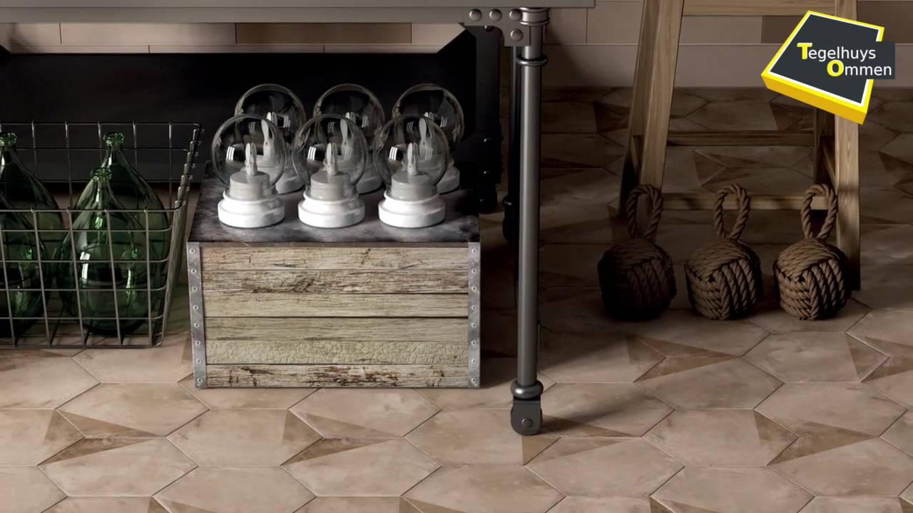 marca corona terra collection youtube. Black Bedroom Furniture Sets. Home Design Ideas