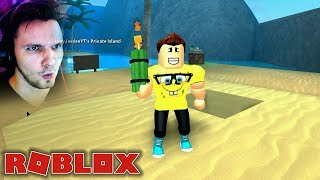 DYNAMIT RULES EVERYTHING !! - ROBLOX