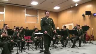 Thám Tử Lừng Danh CoNan.Ban Nhạc Hải Quân Nhật Bản.Ca Khúc Của Tuổi Thơ.