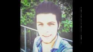Gambar cover Burak Altun ft. Mutlu Yaşa 'KAYRA'  (2015)