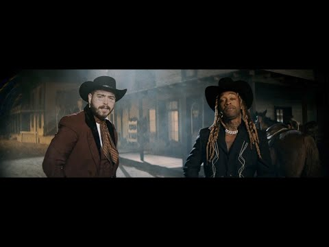 Смотреть клип Ty Dolla $Ign Ft. Post Malone - Spicy
