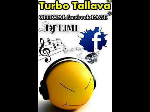 Capital T ft Adrain Bujupi karaoke instrumental by florim istrefi