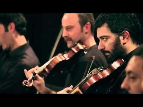 kurdish alawi music