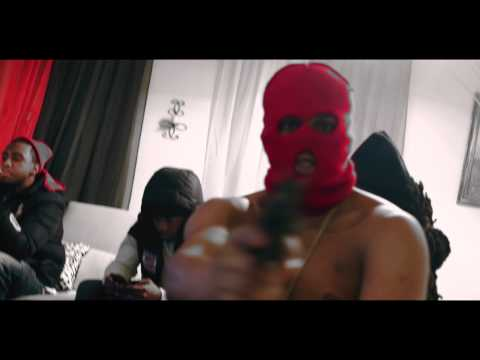 Young Famous Ft  600Breezy - 600 on Top [Hosted by illinios jones] (Dir by @dibent)