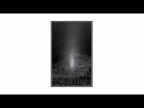 Cantique Lépreux - Tourments des limbes glacials