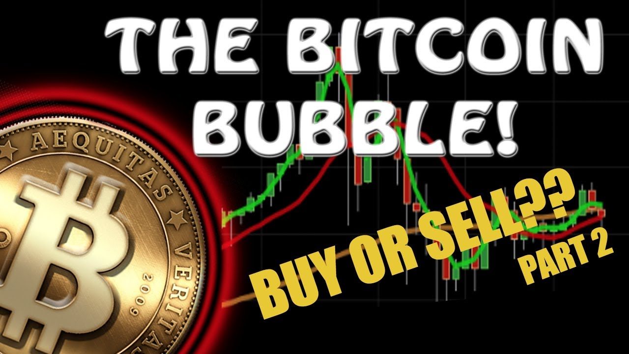 BITCOIN BUBBLE BOUNCE | Crypto News $2050 May 27 2017 | Poloniex | Coinbase | BTC | ETH | Litecoin