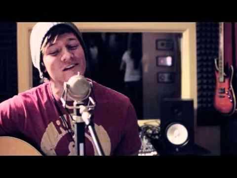 Someone Like You - Tyler Ward & Rachael Lampa Mp3 Download