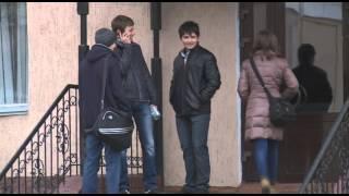 Астана. Колледжи Астаны внедряют систему профессионального технического обучения