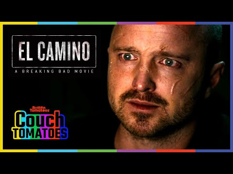 El Camino: Perfect Return to Breaking Bad Or Pointless Fan Service?