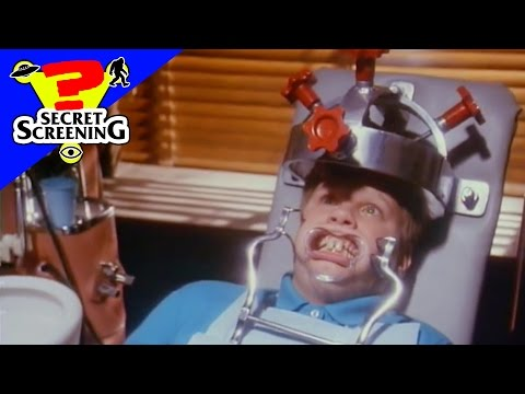 The Retainer EERIE INDIANA EPISODE 2 [Review/Analysis] Secret Screening