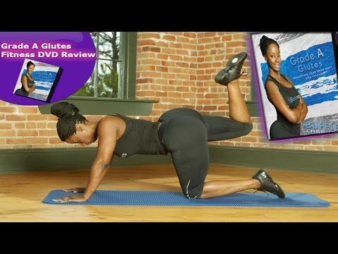 Buffie the Body's 2012 Body Measurements. Learn How to Measure Your Own Body. from YouTube · Duration:  9 minutes 3 seconds