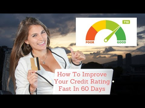 how-to-improve-your-credit-rating-fast-in-60-days