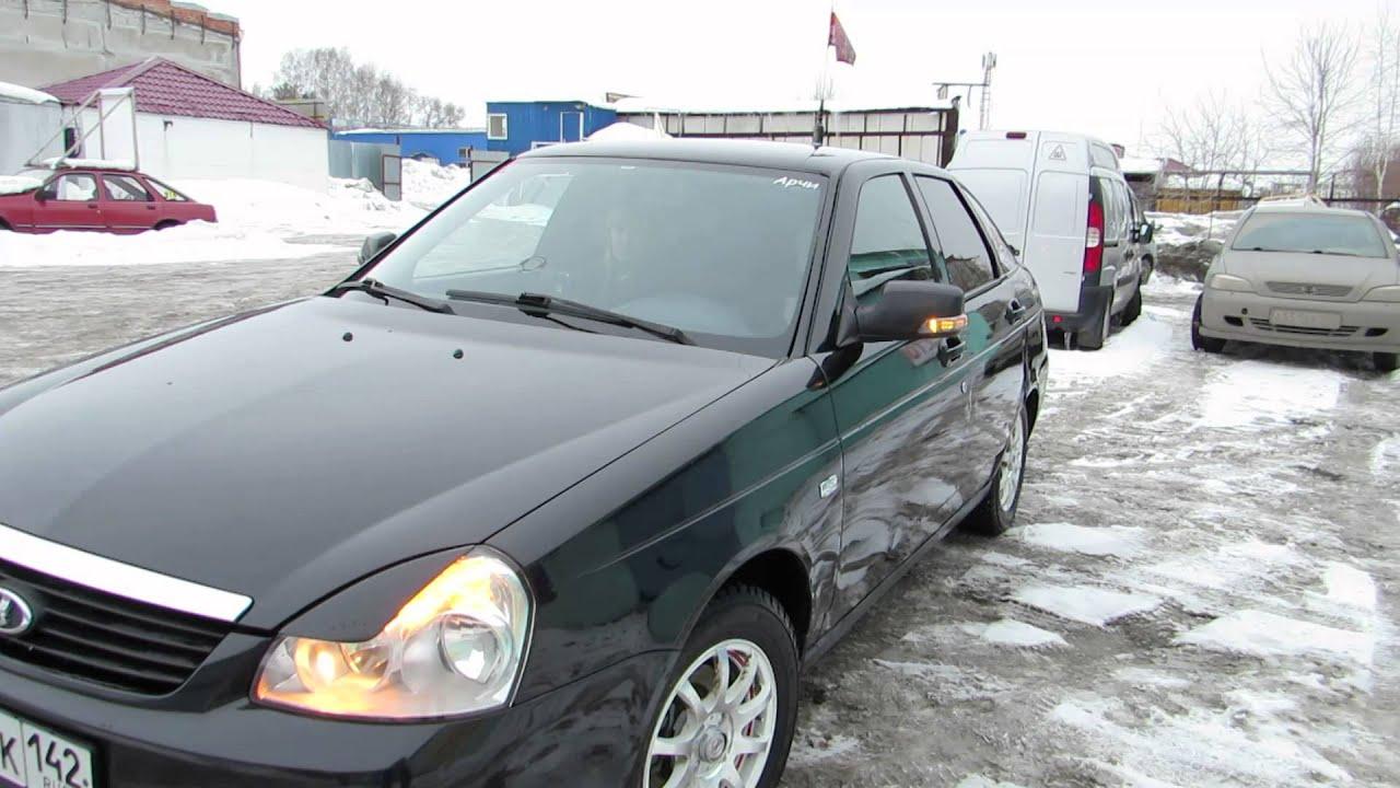 Новый поворотник/повторитель поворота volkswagen t4 96-03 oe 9el130401010 / 9el130401011 org (9566193e / 9566203e)polcar tyc с патроном.