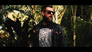 ERIK COHEN - HIER IST NICHT HOLLYWOOD [OFFICIAL HD VIDEO]