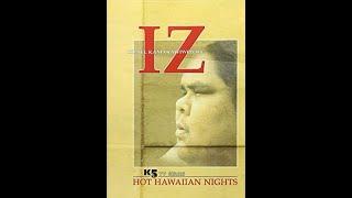Hot Hawaiian Nights [2002] - Braddah Iz