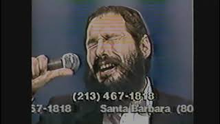 MBD Someday 1982! Our Last `thon clip ever!