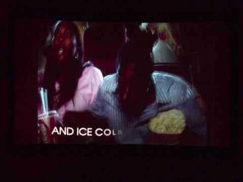 Carmike Cinemas Intro Music