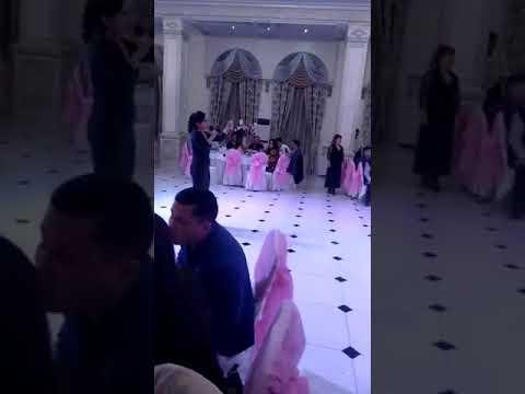 Песня брату на свадьбу!