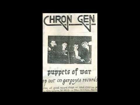 chron gen.24.5.81
