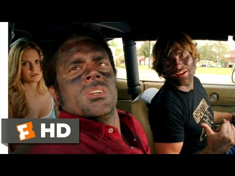 The Dukes of Hazzard 410 Movie   Appalachian Americans 2005 HD