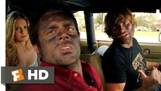 The Dukes of Hazzard (4/10) Movie CLIP - Appalachian Americans (2005) HD