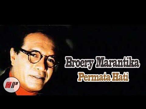 broery-marantika---permata-hati-[official-music-video]