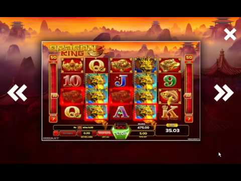 Real money casino online canada