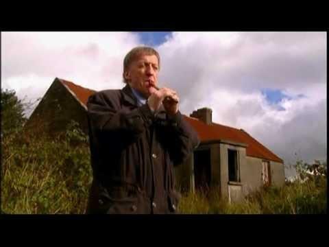 Paddy Moloney- The Ballyfin Slide.mpg