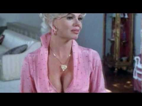 Jill StJohn in a hot bikini on Loveboat.avi from YouTube · Duration:  26 seconds