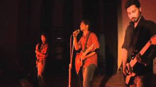 Sritir Chera Pata - SHUNNO LIVE in Sylhet
