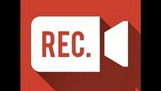 Что делать если не работает программа REC