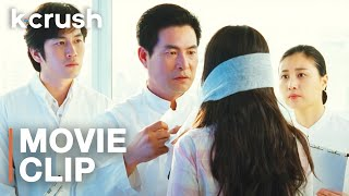 Download Her crush humiliated her, so she got full-body plastic surgery | Clip from '200 Pounds Beauty' Mp3 and Videos