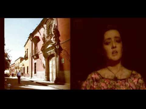 La que huele a caña, tabaco y brea La otra España 720p 30fps H264 192kbit AAC
